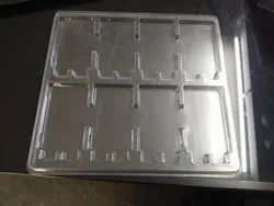 Mobile Tray