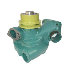 EX 114 Steyr Water Pump