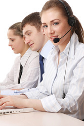 Remote Support Services
