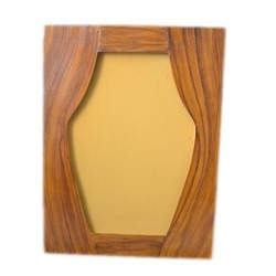 Woodennxt Wall Decor Frame
