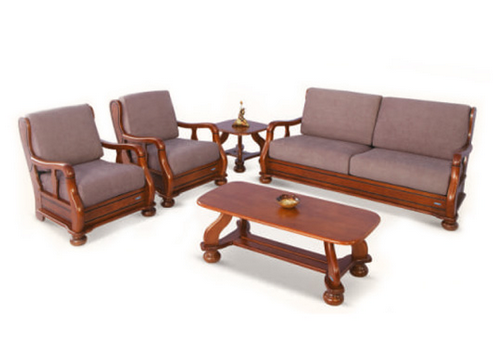 melbourne sofa set view specifications details of designer sofa rh indiamart com Cheap Sectional Sofas Cheap Sofa Set