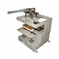 Handy Pad Printing Machines