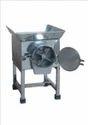 1 HP Gravy Machine