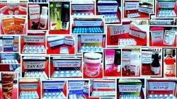 Pharma Franchise in Vizianagaram