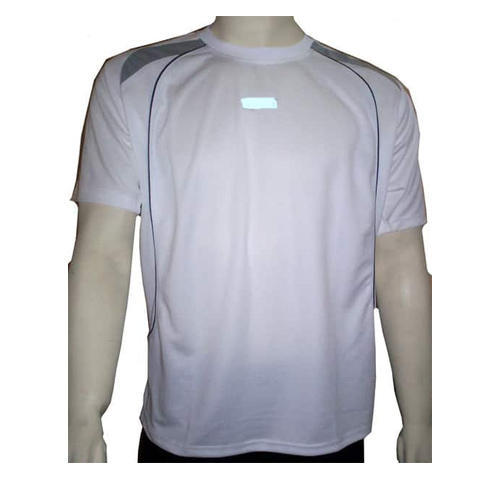 76660bd8ad4 Mens Dry Fit T Shirts at Rs 150  piece