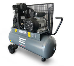 Atlas Copco High Pressure Air Compressor