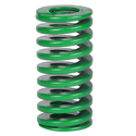 Maxima Industrial Springs, Usage/application: Industrial