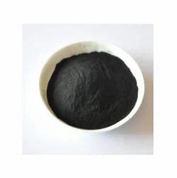 Acid Black MSRL