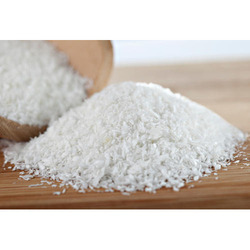 Rice Dry Coconut