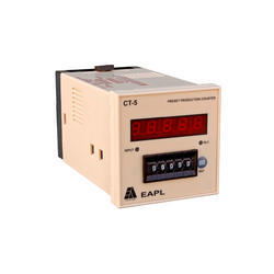 Event Counter Model H3CT - 5