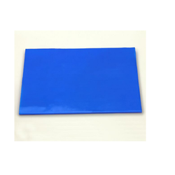 Clean Room Sticky Mats Cleanroom Mats Latest Price
