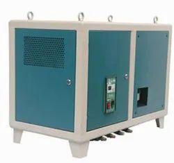 Poultry Space Heater (vijay Raj Brand)