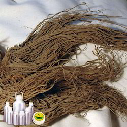 Valerian Root Co2 Extract Oil