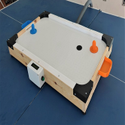 Air Hockey Sensor