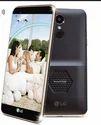 LG K7i Mosquito Away Mobile Phone
