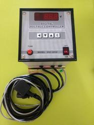 Digital Vibrator Controller DVC 05