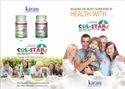 Pharma Brochure Printing