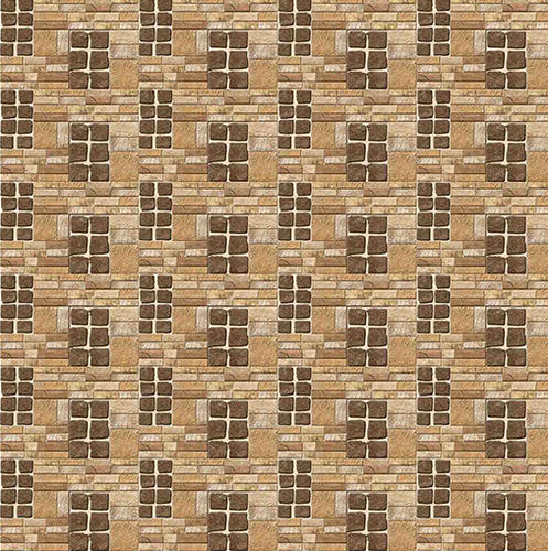 Hd Digital Elevation Tiles D Elevation Tiles Kitco Ceramic - Digital elevation tiles