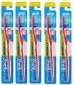Oral B Tooth Brush
