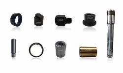Spare Parts for  RMT 4608 P - Rivet Buster