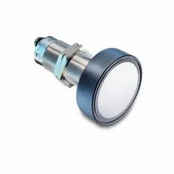 Baumer Ultra Sonic Sensors