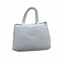 Ladies Hand Bags in Vadodara 54c6fdb5eac4c
