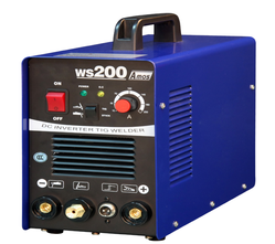 TIG 300 Welding Machine