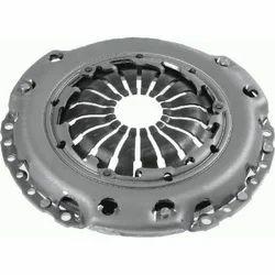 Hyundai Clutch Pressure Plate