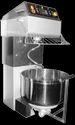 120KG Detachable Spiral Mixer
