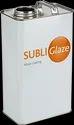 Subli Glaze Wood Coating