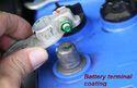 6006 Battery Terminal Coating