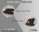 CABLE CONVEYORS - CHAIN LINKS