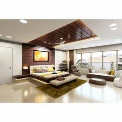 Residential Interior Designer Services