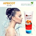 Gentle Exfoliating Apricot Scrub