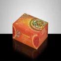 1 kg Sweet Box SO-001