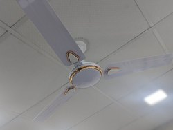 Aero Plus 1200 Mm Ceiling Fan