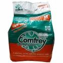 Comfrey Easy wear Diapers Pant Style - Medium