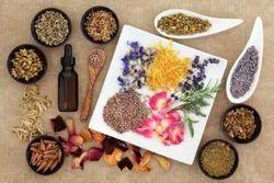 Ayurvedic Herbal Franchise In Dhule- Maharashtra