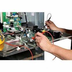 Repairing Service Of Servo Stabilizer