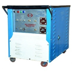 ARC Welding Thyristor