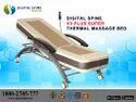 Digital Spine V3 Plus Super Full Body Thermal Massage Bed