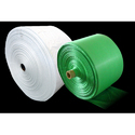 High Density Polyethylene Fabric