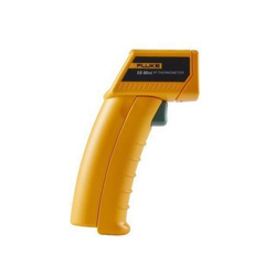 Fluke-59 Mini Infrared Thermometer