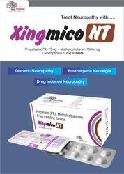 Pharma Franchise Oppotunity