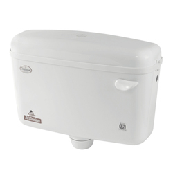 Millennium Single Flush Cisterns
