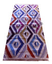 Sge Kilim Wool Rug