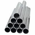 Mild Steel Round Pipe