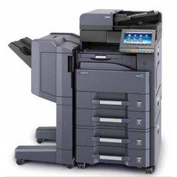 TASKalfa 3011i Krocera Kyocera Photocopy Machine