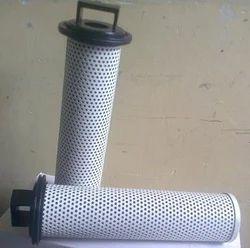 Argo Filter