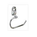 Stainless Steel Open Towel Ring